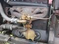 F 30 motor