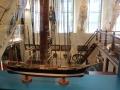 Sjöfartsmuseet 3